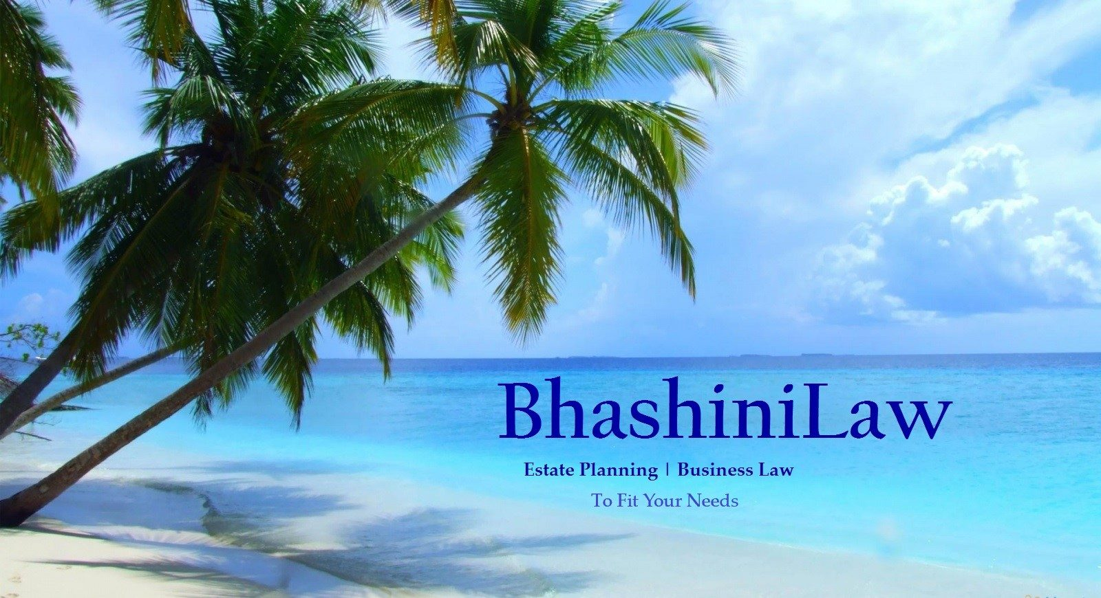Law Office of Bhashini Weerasinghe